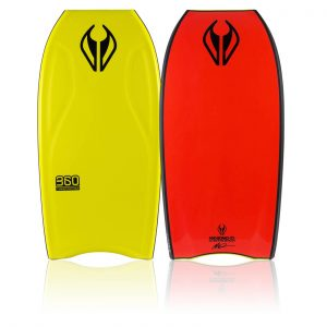 SoloSurf Surf Shop – Tienda de Surf OnLine 473c9095b4f